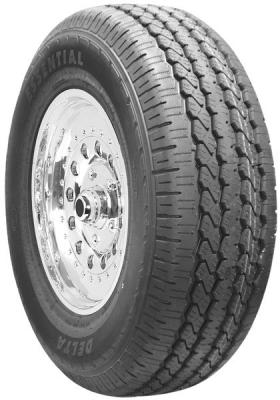 Essential Suv Tires